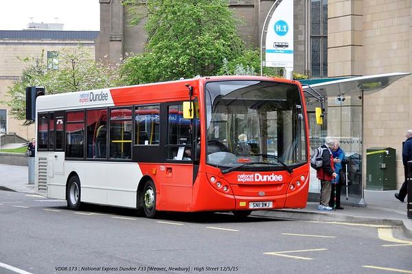 Dundee 733 150512 Dundee [jg]