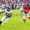 SPORT NFL Football