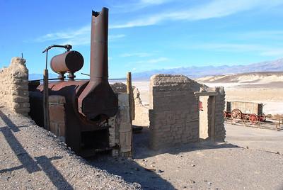 Death Valley, CA 050