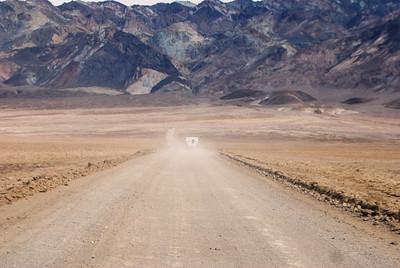 Death Valley, CA 022