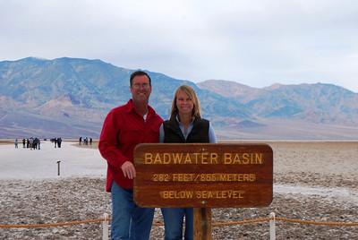 Death Valley, CA 012