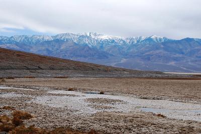 Death Valley, CA 008