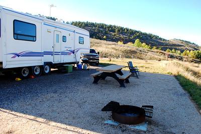 10-22-13 Ft Collins, Denver Botanical, Boulder CO 079