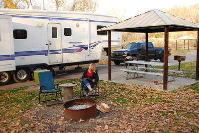 11-13-13  Willard Bay, Ogden Valley UT 022