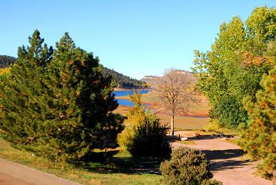 10-22-13 Ft Collins, Denver Botanical, Boulder CO 077