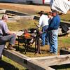 Ranch-Trading Fort- Piler- Winnepeag 10-9-10 022