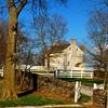 Old Fort, Shaker Village, Harrodsburg, KY 173