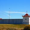 Ranch-Trading Fort- Piler- Winnepeag 10-9-10 015