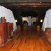 Old Fort, Shaker Village, Harrodsburg, KY 148