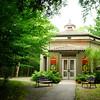7-26-12 Acadia Gardens, Jordan Pond, Fort Knox and observatory 012