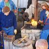 Ranch-Trading Fort- Piler- Winnepeag 10-9-10 032