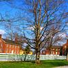 Old Fort, Shaker Village, Harrodsburg, KY 163