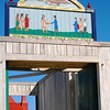 Ranch-Trading Fort- Piler- Winnepeag 10-9-10 017