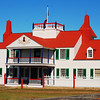 Ranch-Trading Fort- Piler- Winnepeag 10-9-10 019
