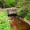 7-26-12 Acadia Gardens, Jordan Pond, Fort Knox and observatory 041
