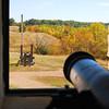 Ranch-Trading Fort- Piler- Winnepeag 10-9-10 025