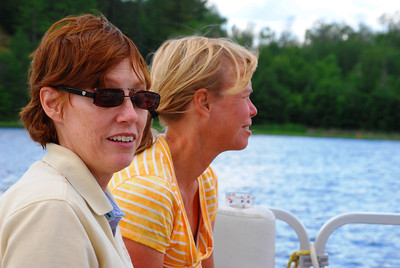 Ash River-Voyageurs national Pk, MN 7-8-10 017