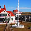 Ranch-Trading Fort- Piler- Winnepeag 10-9-10 023