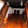 Old Fort, Shaker Village, Harrodsburg, KY 142