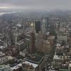 _MG_304312 Panorama