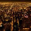 Chicago-USA