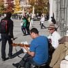 Madrid_021
