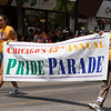 Chicago gay pride 2012