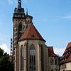 Germany_MG_6900-238
