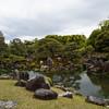 JAPANA-PART2 032