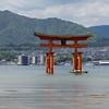 JAPANA-PART2 129
