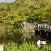 JAPANA-PART2 084