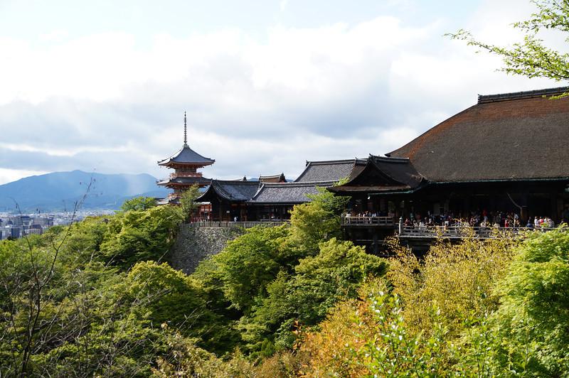 JAPANA-PART2 061