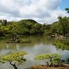 JAPANA-PART2 010