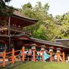 JAPANA-PART2 352