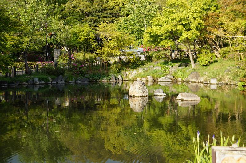 JAPANA-PART2 083
