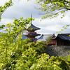 JAPANA-PART2 065