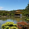 JAPANA-PART2 009