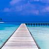 Maldives 2016 (5 из 54)