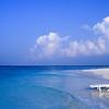 Maldives 2016 (8 из 54)