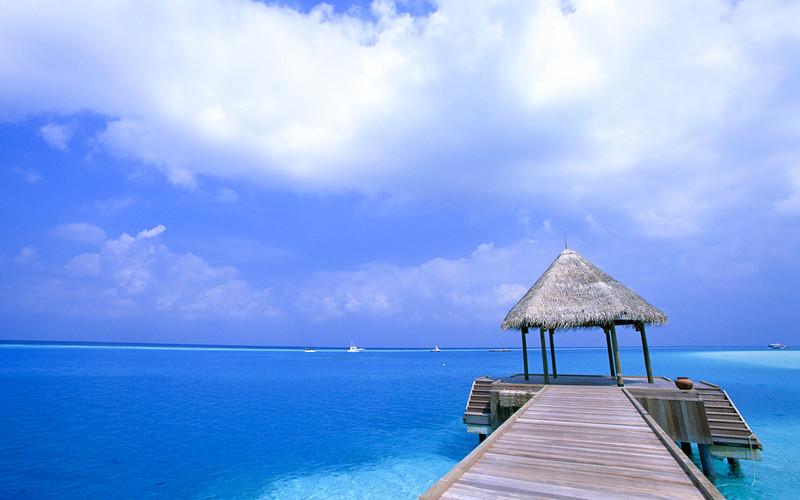 Maldives 2016 (6 из 54)