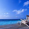 Maldives 2016 (7 из 54)