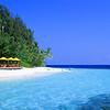 Maldives 2016 (10 из 54)
