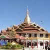 Myanmar2012 145