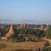 Myanmar2012'13 120