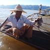 Myanmar2012'13 427