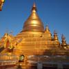 Myanmar2012'13 291