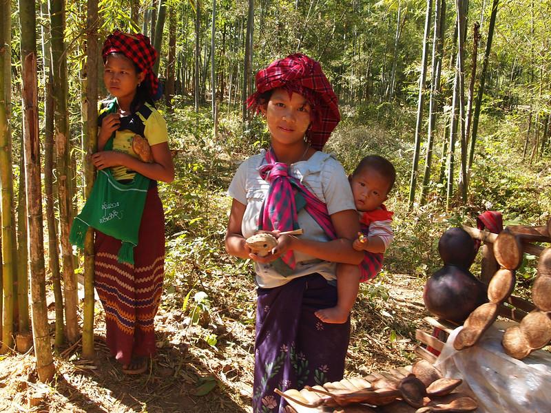 Myanmar2012'13 474