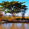 Myanmar2012'13 409