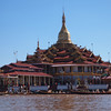Myanmar2012'13 528