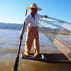 Myanmar2012'13 424